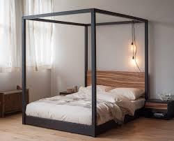 bed frames vintage bedroom sets 1950 vintage bedroom furniture