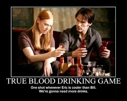 True Blood Meme - true blood images true blood drinking game wallpaper and