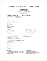 Sales Coordinator Sample Resume Academic Resume Sample High Richard Iii Ap Essay