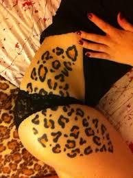 50 rocking cheetah print ideas amazing ideas