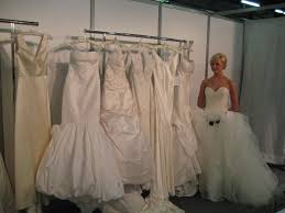 quirky wedding dress boutiques near me c94 about wedding dresses
