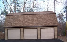 garages home innovations corp
