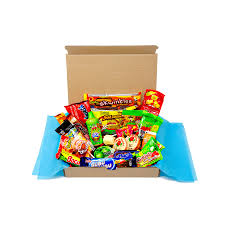 where to find mexican candy mexicrate crate mexican candies snacks 20 pc walmart