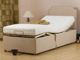 headboards for adjustable beds bed frames wallpaper hi def tempurpedic headboard and footboard