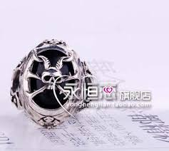 Skull Wedding Rings by Shop For Mens Skull Wedding Ring At Imens Jewelry