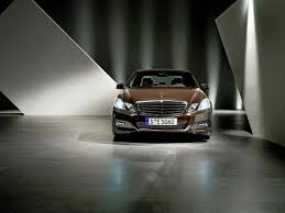 what is the highest class of mercedes mercedes e class notes highest resale value in residual