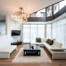 Wohnzimmer Dekoration Selber Machen Gemütliche Innenarchitektur Dekoideen Vintage Youtub 1000 Ideas