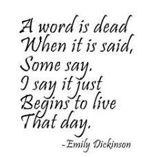wedding quotes emily dickinson poet ponderings poetry quotes haiku emily dickinson much