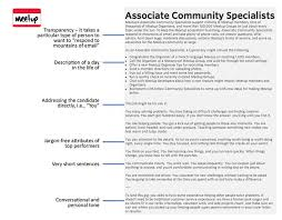 Emt Job Description Resume by Dishwasher Job Description Housekeeping Resume Cleaning Sample
