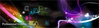 professional graphic design graphics designing company in mumbai logo design technokaar