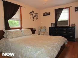 office stephanie marchetti sandpaper u0026 glue a home and