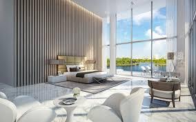 Bedroom Trendy Luxury Modern Master Bedrooms Bedroom With Marble Marble Floors In Bedroom