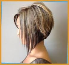 Inverted Bob Frisuren by The 25 Best Stacked Inverted Bob Ideas On Inverted