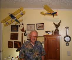 lon cooper recalls wwii civilian pilot training program 20th
