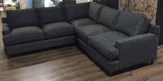 made in usa sofa sofa u love custom made in usa furniture sectionals sectionals