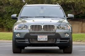 2010 bmw x5 xdrive35d review review 2009 bmw x5 xdrive35d delivers obsolescence to gasoline