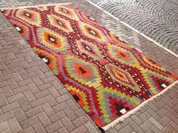 Large Kilim Rugs 133 Best Kilim Rugs Images On Pinterest Turkish Kilim Rugs Area