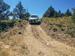 lexus lx off road behance