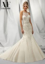 beaded wedding dresses morilee bridal intricately beaded wedding dress with embroidered