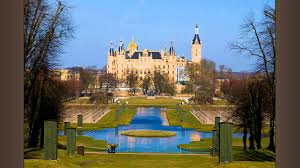 fairytale castles in germany hd1080p youtube