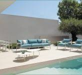 design gartenmã bel big sofa weiss johnsons zuhause dekor