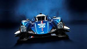 renault alpine vision concept renault alpine a460 4k wallpapers hd wallpapers