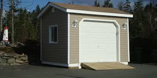 Shed Overhead Door Garage Shed Plans Buy Diy Detached Garage Designs Today Garage
