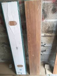 Laminated Flooring For Sale Two Packs Laminate Flooring For Sale In Plymouth Devon Gumtree