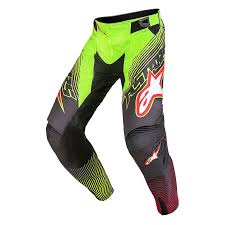 alpinestar motocross gear alpinestars techstar venom le torch pants pants dirt bike