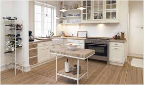 modern country style kitchen cheap modern country kitchen decor