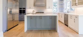 american flooring and cabinets mobile al quartz countertops for kitchen bathroom by caesarstone