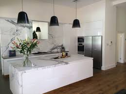 Types Of Kitchen Countertops And Prices Bathroom Vanities Vanity Countertops Countertop Installation
