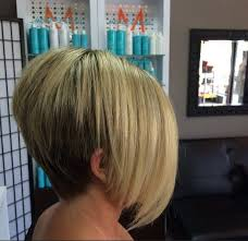 hairstyles short in back and long sides photos short back long sides bob black hairstle picture