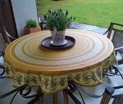 square patio table cover excellent french round tablecloths and square cloths pertaining to