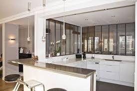 fenetre atelier cuisine fenetre atelier cuisine 20170818135726 arcizo com