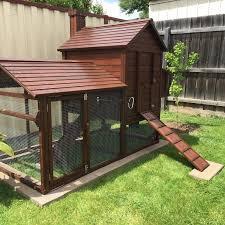 poppykettle house u0026 land to home u0026 garden