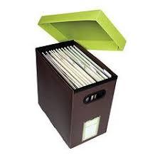 Decorative Hanging File Boxes Taiwan Cropper Hanging File Box Manufacturer U0026 Supplier Beautone
