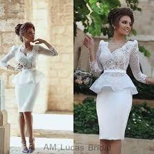 wedding dress jakarta murah wedding dress couture beli murah wedding dress couture lots from