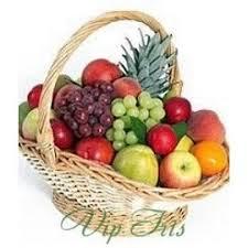 fruit basket delivery fruit basket delivery in washington dc vipiris