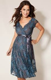 maternity clothes uk maternity gown caspian blue maternity wedding