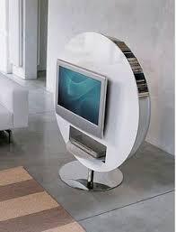 1000 Images About Tv Stands By Plateau Dynamic Home Suporte De Tv Ajustavel Em Vidro E Inox Arquitetura E Design