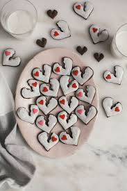 Hearts And Stars Kitchen Collection 440 Best Fall In Love Images On Pinterest Holiday Ideas