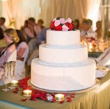 wedding cake simple wedding cake ideas simple and clean cake designs inside weddings