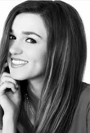 sadie robertson cute dimples celebrities 197 best sadie robertson images on pinterest sadie robertson