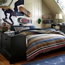 Teen Boy Bedroom Ideas by This Lennar Kid U0027s Room In Moncks Corner Sc Is A Slam Dunk