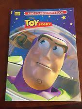 activity book disney toys ebay