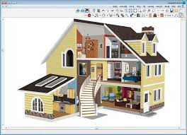 home design app 2017 masterly photo for design your for design your own house math