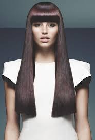 Frisuren Lange Haare Herbst 2015 by Neuer Haar Trend F S 2015 Bei Diesem Neuen Look Sind Wir Feuer Und