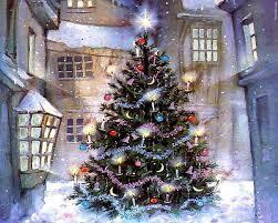 free christmas wallpaper desktop 52dazhew gallery