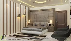 Master Bedroom Interior Design Brucallcom - Master bedroom interior designs